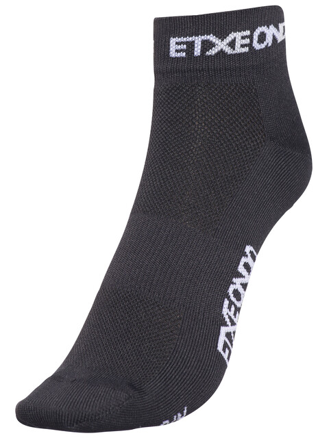 Etxeondo Baju Socks black